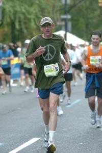 Max_Elbaum_peace_marathoner
